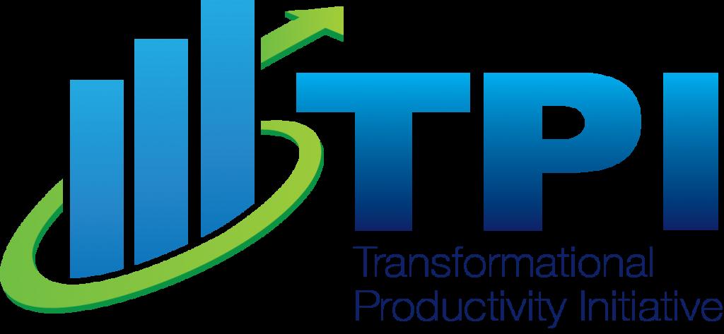 TPI Logo